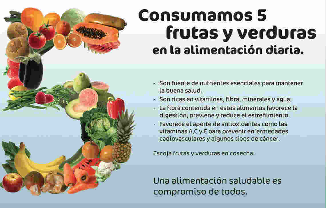 ALIMENTACIÓN SALUDABLE_photo.jpg